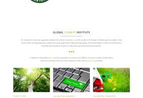 Globalclimateinstitute