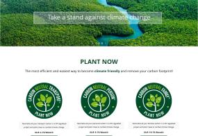 Plant-now