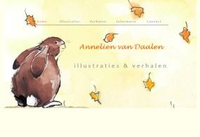 Annelien